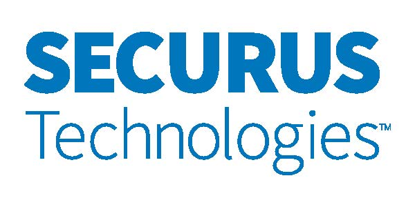 Securus Technologies